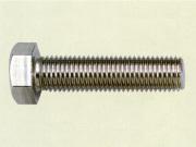 ステンレスボルト(SUS 304. SUS304相当)